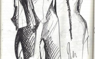 sketchgir